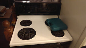 Frontload Maytag Washer and Whirlpool Electric Dryer Kitchener / Waterloo Kitchener Area image 3