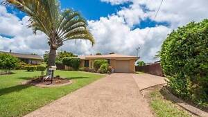 Avernell Heights Bundaberg Surrounds Preview