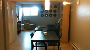 ROOM FOR RENT NEAR BERRI UQAM 400$
