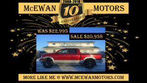 2010 Dodge Power Ram 1500 Laramie Pickup Truck