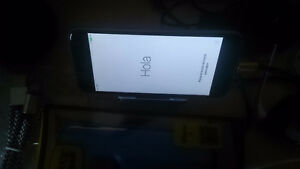 IPhone 6 16gb grey bell Virgin
