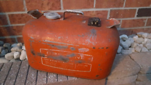 Fuel Tank 25L for Boat