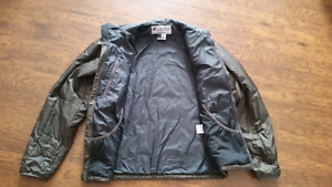 3 in 1 Columbia Jacket
