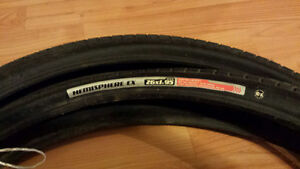 HEMISPHERE EX MOUNTAIN BIKE TIRES