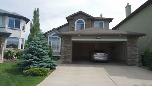 A dream home in an unbeatable location, Coopers Crossing