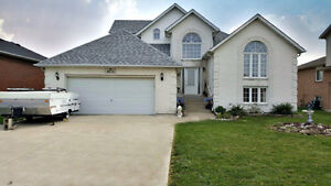 4672 SHADETREE OPEN HOUSE SUNDAY MAY 28 FROM 2-4 PM!!!