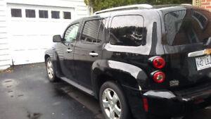2007 Chevrolet HHR (Doit vendre samedi! / Has to go saturday!)