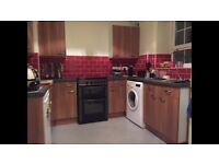 2 Bed ground floor flat for swap south east london