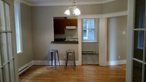 Apartments Available in Westmount / NDG / Cote Des Neiges