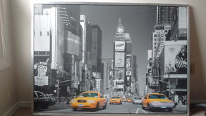 IKEA New York picure