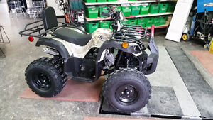 New Model Kids ATV at SOAR Hobby Windsor Region Ontario image 2
