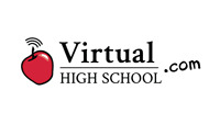 Virtual high school (vhs) assignments MCV4U and MHF4U