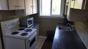 2 Bedroom Apartment for rent James Street Cobourg