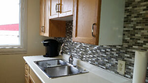 2bdrm. Utilities,wifi & cable incl. Southside/central