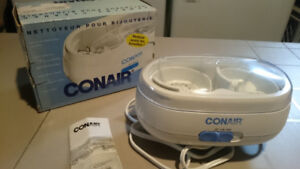 Conair Electric Jewelry Cleaner