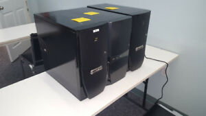 Older Computers For Sale
