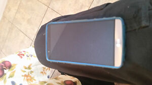 Lg g3 for sale work with fido rogers and chatr