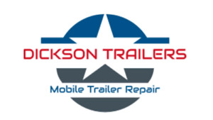 LICENSED MOBILE TRAILER TECHNICIAN SAVING YOU TIME AND MONEY