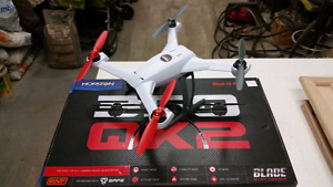 Blade 350 QX2 DRONE LIKE PHANTOM