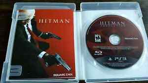 Hitman: Absolution Oakville / Halton Region Toronto (GTA) image 2