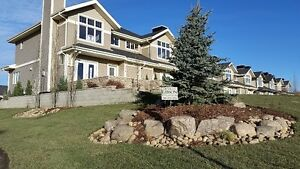 Gibson Contracting and Landscaping