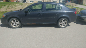 Pontiac G5 for sale!