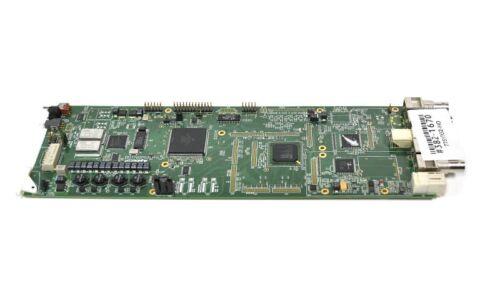Evertz 7751TG2-HD HD-SDI Test Signal Generator w/ Embedded Audio - *No Backplane