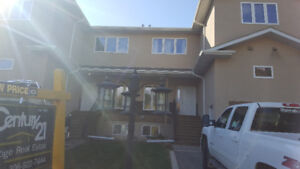 Execitive west hill townhouse available immediately