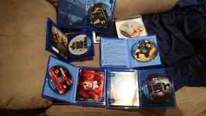 Ps3 and ps4 games. Gatineau Ottawa / Gatineau Area image 1