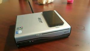 Acer Mini PC