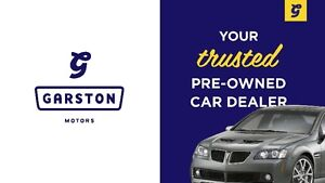 100% Bad Credit Accepted, Car Financing for all credit typres! Kitchener / Waterloo Kitchener Area image 1