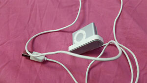 iPod Shuffle [Syncing problem]