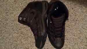 WindRiver Hiking Boots size 10.5