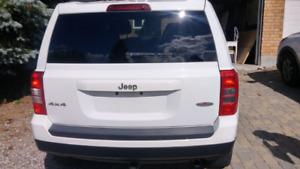 For sale 2014 Jeep Patriot