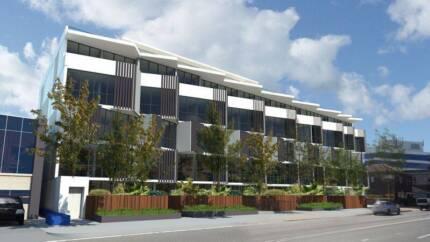 ASHFIELD 1, 2 bedrooms apartments Ashfield Ashfield Area Preview