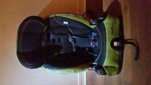 Evenflo stage 2 carseat