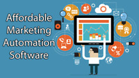 Web scraping, data scraping, cleaning, analysis,  automation