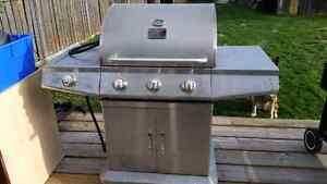 Gas BBq for sale $50