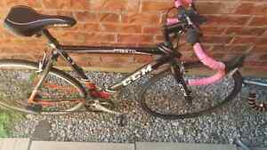 Road bikes for sale!!!