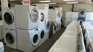 wanted  washers & dryers any   make broken or working