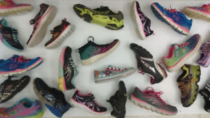 (15) SKECHERS Shoes for Kids from $10