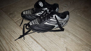 Youth 11 soccer cleats