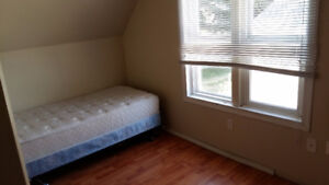 Room for rent $500/month