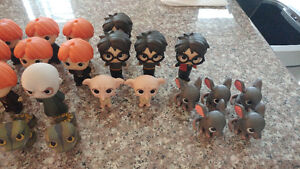 Harry Potter Mystery Minis by Funko Huge Lot! Pick Yours! Oakville / Halton Region Toronto (GTA) image 5