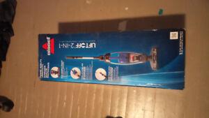 Vacuum cordless brand new unopened