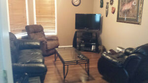 3 BDRM Family Home for Rent-Southridge - Available April 2,2017