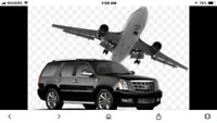 LIMO and TAXI ( 416-312-5510)