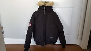 canada goose chateau parka harry rosen