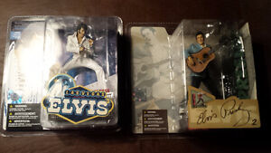 Elvis Collection Windsor Region Ontario image 6