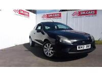 2000 W FORD PUMA 1.7.STUNNING LOW MILEAGE EXAMPLE.12 MONTHS MOT.ONLY 62K MILES .